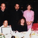 90th Anniversary of the Parish, 1998